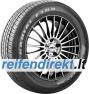 Radial F109