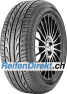 Semperit Speed-Life 2 205/55 R16 94V XL