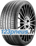 Toyo Proxes Sport 215/45 ZR17 91W XL