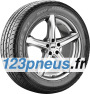 Proxes T1 Sport SUV