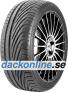 Uniroyal RainSport 3 225/55 R18 98V SUV
