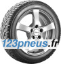 MS Plus 77