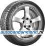 Winter Tact WT 90 195/65 R15 91T , Te spiken, cover
