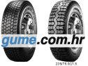 Formula Drive
