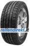 Sportpower Radial F105