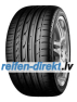 Advan Sport (V103S)